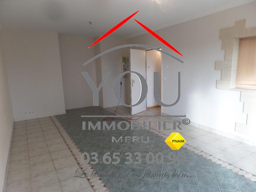 Appartement Osny au 1er étage - 10 MINUTES DE CERGY PONTOISE