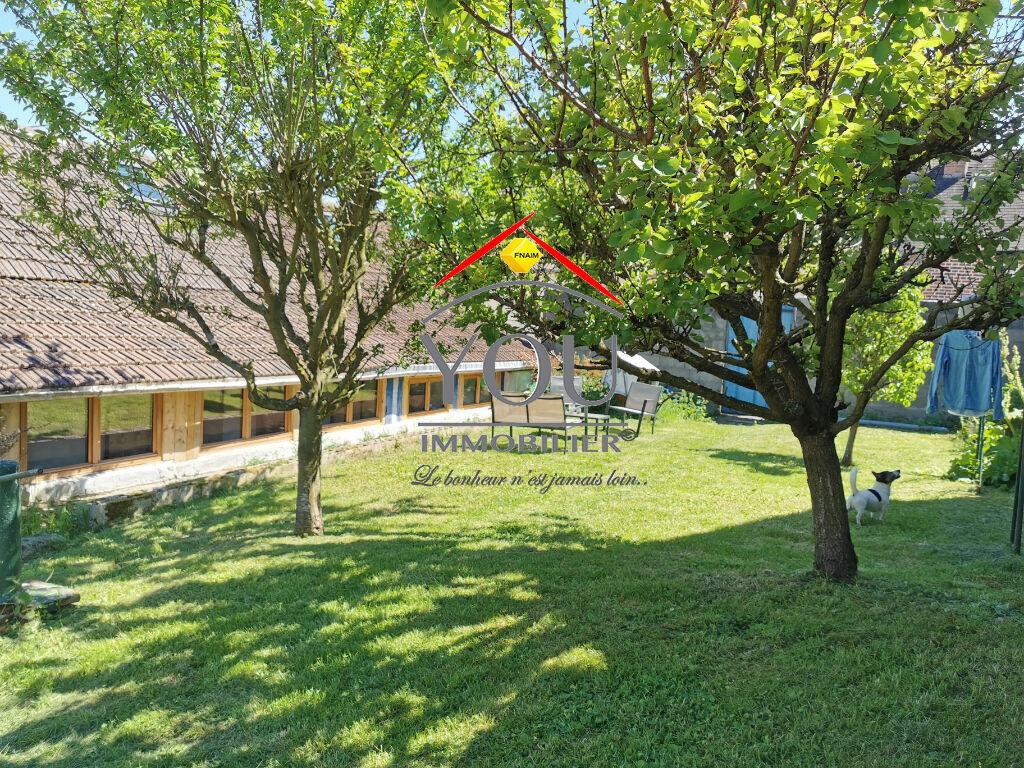 Maison Meru 4 pièce(s) 86.22 m2